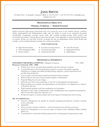 communication skills in resume example pharmacy technician resume examples resume examples and free pharmacy technician resume examples strikingly beautiful pharmacy technician resume skills 10 pharmacy technician resume sample
