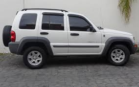 jeep liberty white interior sale jeep liberty sport 2002 tv bed dryer and washer and