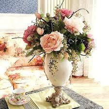 cheap artificial flowers vase flower arrangements photo cheap artificial flowers and vases