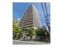 File Parking Lot For Motorcycle Roppongi Minato Tokyo Jpg by Shibaura Island Cape Tower Rental Apartments