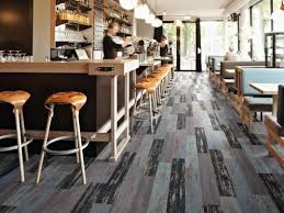 Floor Covering International Forbo Flooring News Page