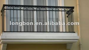 modern wrought iron railings top selling modern outdoor wrought