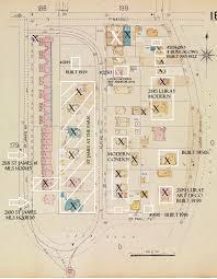 Map Of Cincinnati 100 Years In Walnut Hills Historic Map Fun U2013 Cincinnati Historic