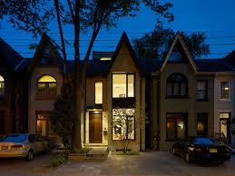marlborough house toronto 2009 superkül