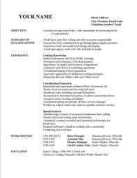 Resume Examples For Caregivers Custodian Resume Sample Janitor Sample Resume Sample Cv