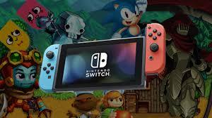 best cheap nintendo switch out now gamespot