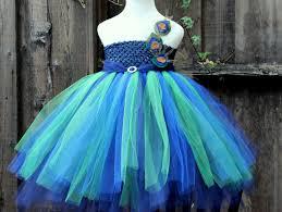 Mardi Gras Halloween Costume Peacock Theme Wedding Designer Halloween Costume Peacock