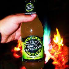 Alcohol In Bud Light Mike U0027s Classic Margarita Vs Bud Light Lime A Rita