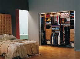 Closet Pictures Design Bedrooms 15 Wonderful Bedroom Closet Design Ideas Home Design Lover