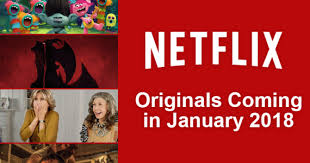 what u0027s on netflix discovering the latest and greatest on netflix