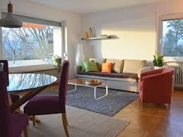 Wohnzimmer Konstanz Kontakt Ferienwohnung Sonnenberg Fewo Direkt