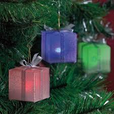 cheap tree ornaments lights decoration