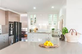 Kitchen Photography by Fairbairn Kitchen Renovation Giw Designs Interior Decor Interior