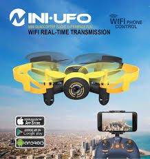 Aa Flight Wifi by 2 4g 4ch Rc Quadcopter Wifi Fpv Real Time Transmission Drone 512w