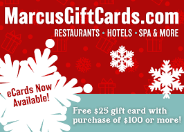 restaurants that offer e gift cards the gift is just a click away hotels