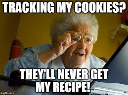 Grandma Finds The Internet Meme - grandma finds the internet meme imgflip