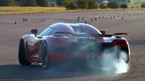 koenigsegg thule blazing info new fastest car in the world koenigsegg agera r