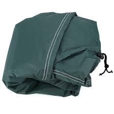Waterproof Covers For Patio Furniture - compare prices on waterproof patio furniture covers online