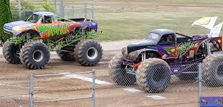 monster truck show rochester ny monster truck photo album