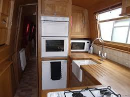 Boat Interior Design Ideas Free To Venture Narrow Boat Interior And Exterior Ideas