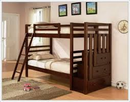 queen loft bed frame sydney frame decorations