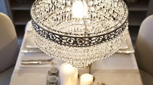ladari stile antico ladari in cristallo per illuminare con stile dalani e ora