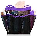 Purple Bathroom Accessories by Amazon Com Purple Bathroom Accessories Bath Home U0026 Kitchen
