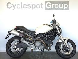 ducati monster m797 red 2017 cyclespot new and used yamaha