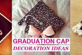 Grad Cap Decoration Ideas Alyce Paris Prom Grad Cap Decoration Archives Alyce Paris Prom