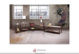 home design custom reception desk reclaimed wood beadboard