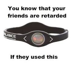 balance bracelet power images Power balance scam jpg jpg
