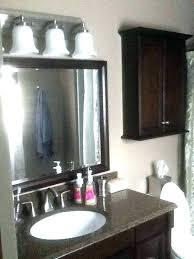 48 Bathroom Light Fixture 48 Inch Vanity Light Electricnest Info