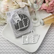 bottle opener wedding favors wine bottle opener wedding favors