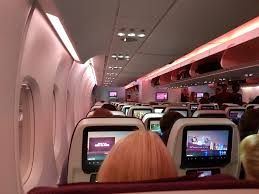 plan siege a380 air plan de cabine qatar airways airbus a380 800 seatmaestro fr
