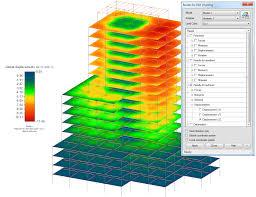 portalmiguelalves com autodesk structural detailing 2011 free