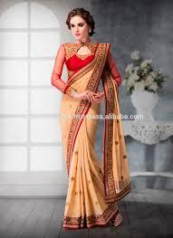 function wear sarees from india indian saree names cheap saree