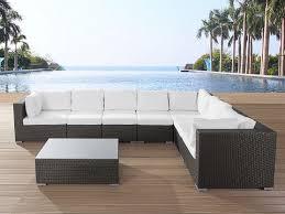 17 best conversation patio sets images on pinterest patio sets