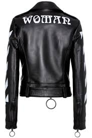 best leather motorcycle jacket 10 leather jackets for fall 2017 best leather jackets