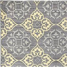 Yellow Round Area Rugs Rugs Ideal Round Area Rugs Runner Rug As Grey And Yellow Area Rug