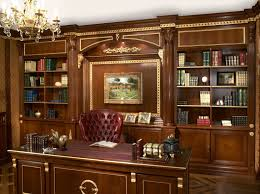 Office Furniture Luxury by 28 Home Office Furniture Stores Office Furniture Store