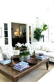 large coffee table photo books decorative coffee tables best decorating ideas for coffee table in