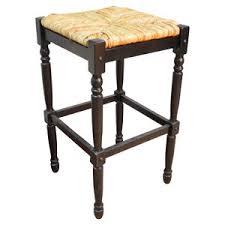 wicker rattan bar stools u0026 counter stools joss u0026 main