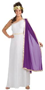 fat suit halloween costume best 25 roman costumes ideas only on pinterest greek costumes