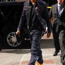 fashion ideas how to wear timberlands to look fantastic