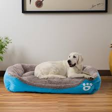 dog nesting bed dog beds my pered pooch group