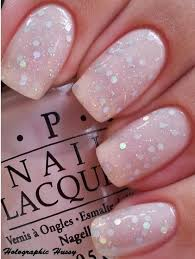 cute pink nail designs trend manicure ideas 2017 in pictures