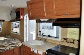 2012 lance lance 1575 travel trailer prescott az affinity rv