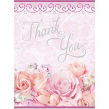 clearance tagged invites and thank you notes ziggos