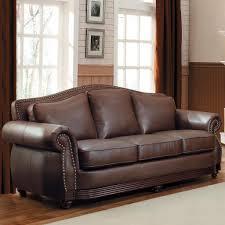 restoration hardware lancaster sofa fe home design goxxo