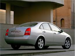 nissan primera 2005 pdf nissan primera repair manual pdf catalog